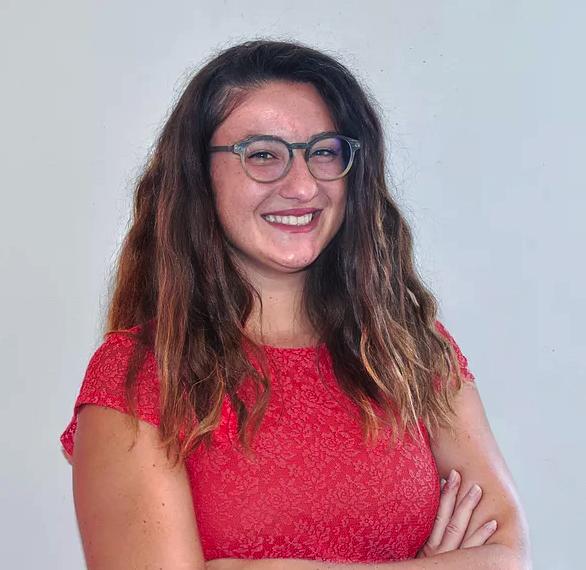 La storia di Elena Militello