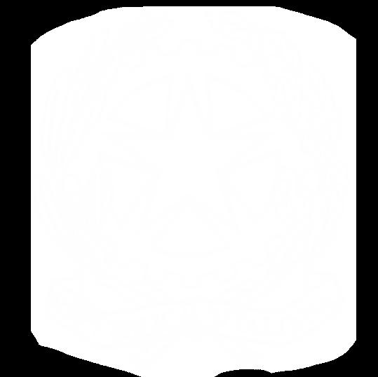 Dipartimento per le Politiche Giovanili e il Servizio Civile Universale